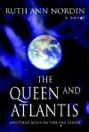 The Queen and Atlantis: Another Book in the Raz Series - Amanda Winters, Ruth Ann Nordin