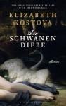 Ossessione - Elizabeth Kostova