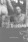 Joseph Brodsky and the Baroque - David MacFadyen, David MacFadyen