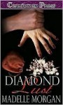 Diamond Lust - Madelle Morgan