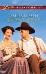 Rocky Mountain Proposal - Pamela Nissen