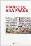 Diario de Ana Frank - Anne Frank, L. Salda