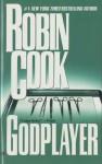 Godplayer - Robin Cook