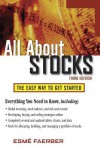 All About Stocks [The Easy Way To Get Started] - Esme Faerber