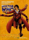 Doctor Who: Dragon's Claw - Dave Gibbons, Steve Parkhouse, Steve Moore, Mike McMahon
