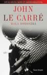 Mała Doboszka - John Le Carré