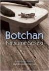 Botchan: A Modern Classic - Sōseki Natsume