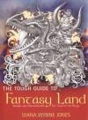 The Tough Guide To Fantasyland (Gollancz S.F.) by Jones, Diana Wynne (2004) Hardcover - Diana Wynne Jones