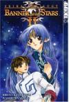 Banner Of The Stars II: Protecting the Precious - Hiroyuki Morioka, Wasoh Miyakoshi
