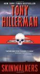 Skinwalkers - Tony Hillerman