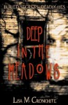 Deep in the Meadows - Lisa M. Cronkhite