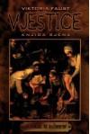 Vještice - Viktoria Faust