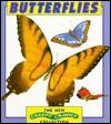 Butterflies - Graham Coleman, Tony Gibbons
