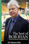 The Best of Bob Ryan - Bob Ryan
