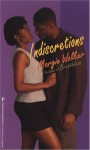 Indiscretions - Margie Walker