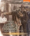 African American Odyssey, the Volume 1 Plus New Myhistorylab with Etext -- Access Card Package - Darlene Clark Hine, William C. Hine, Stanley C Harrold