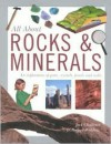 All about Rocks & Minerals: An Exploration of Gems, Crystals, Fossils and Rocks - Jack Challoner, Rodney Walshaw