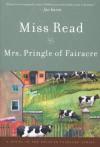 Mrs. Pringle of Fairacre - Miss Read
