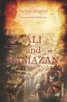 Ali and Ramazan - Perihan Mağden