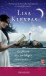 Le phare des sortilèges - Lisa Kleypas