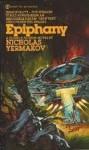 Epiphany - Nicholas Yermakov