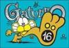 Gaturro 16 - Nik