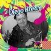 Diego Rivera - Joanne Mattern