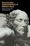 Structuralist Interpretation of Biblical Myth - Edmund Leach