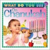 What Do You See? On Chanukah - Bracha Goetz