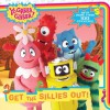 Get the Sillies Out! (Yo Gabba Gabba!) - Siobhan Ciminera