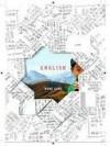 English: A Novel - Wang Gang, Martin Merz, Jane Weizhen Pan
