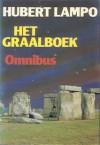 Het Graalboek - Hubert Lampo