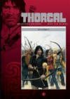 Thorgal, t. 9 - Łucznicy - Grzegorz Rosiński, Jean Van Hamme