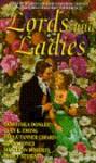 Lords And Ladies - John Scognamiglio, Dorothea Donley, Jenna Jones, Paula Tanner Girard, Meg-Lynn Roberts, Marcy Stewart, John Scognamiglio