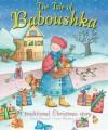 Tale of Baboushka - Elena Pasquali
