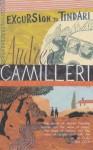 Excursion To Tindari (Montalbano 5) - Andrea Camilleri