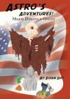 Astro's Adventures: Major Dakota's Ghost - Susan Day