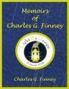 Memoirs Of Charles G. Finney - Charles G. Finney