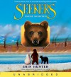 Smoke Mountain (Seekers Series #3) - Erin Hunter, Julia Fletcher