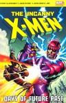 The Uncanny X Men: Days Of Future Past - Chris Claremont, John Byrne, John Romita Sr.