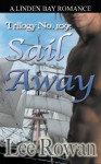 Sail Away - Lee Rowan