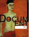 Document Zippo - L.A. Ruocco