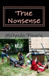 True Nonsense - Melynda Fleury