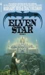 Elven Star - Margaret Weis