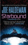 Starbound - Joe Haldeman