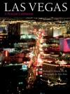 Las Vegas: A Pictorial Celebration - Michael S. Green, Penn Publishing Ltd., Elan Penn