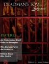 Deadman's Tome July 2011 - Rachael Cormier, Deb Eskie, And More, Eileen Troemel, Joe DeMarco, Roberto Keoseyan