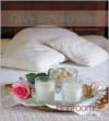 Bedrooms (Cozy) - Various, Jessica Lawson