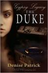 The Duke - Denise Patrick