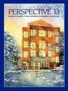 Architecture in Perspective 13 - Wei Li